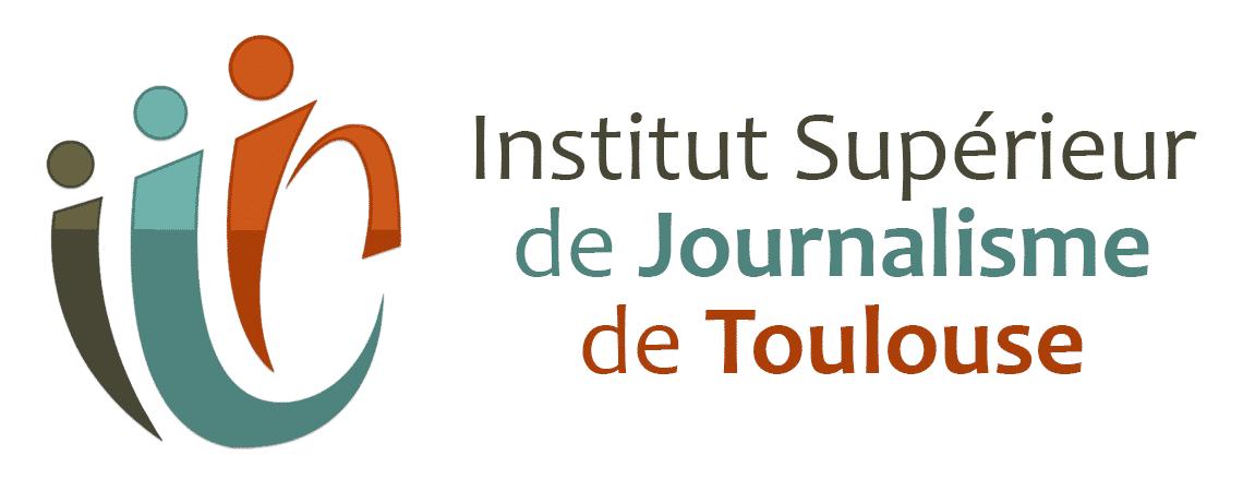 Institut Supérieur de Journalisme de Toulouse